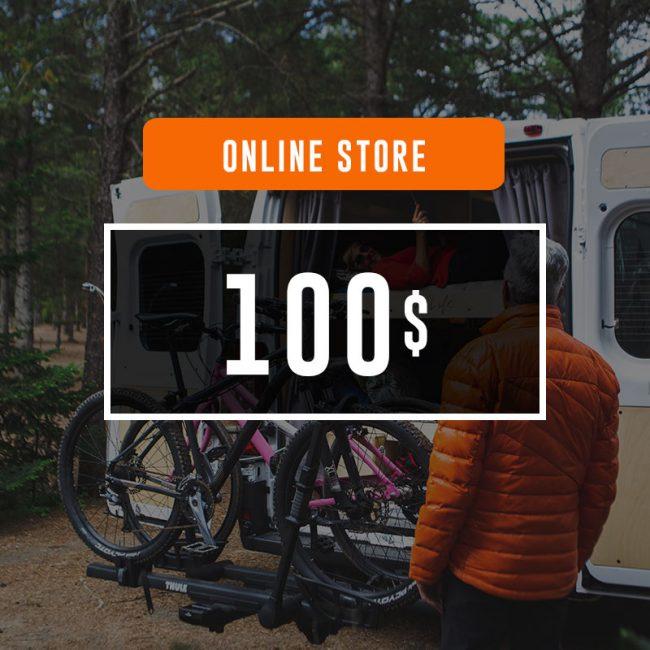 certificat-100-boutique-en