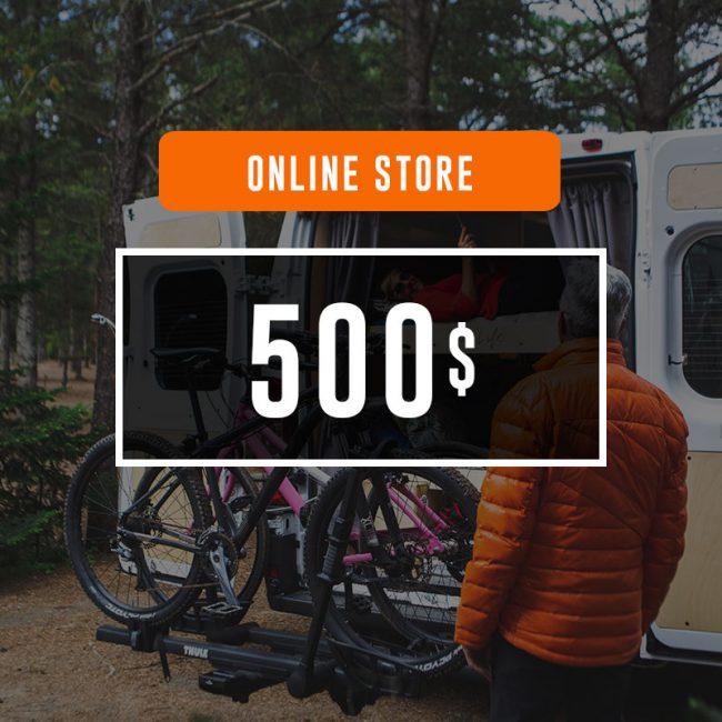 certificat-500-boutique-en