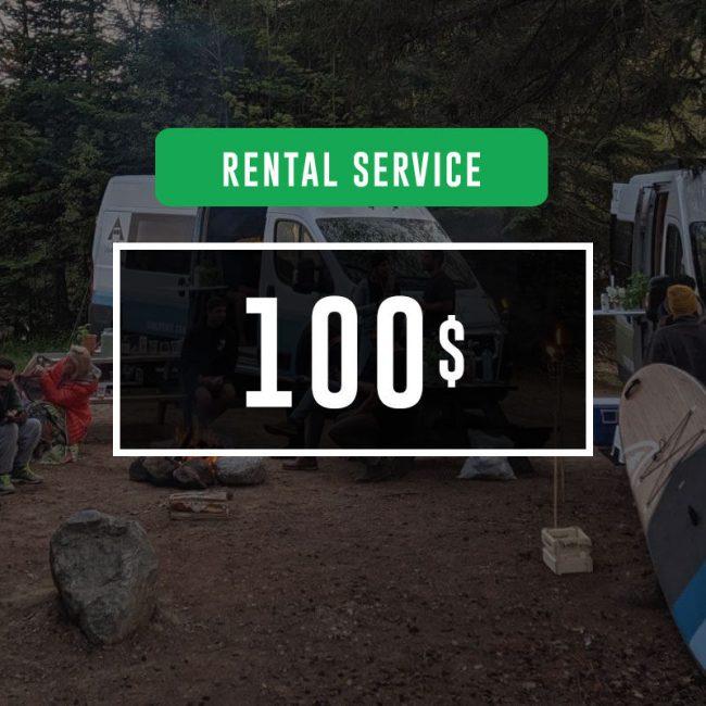 certificat-100-location-en