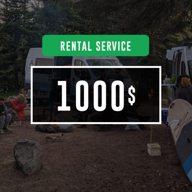 certificat-1000-location-en
