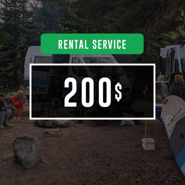 certificat-200-location-en